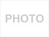 Плита перекрытия ПК 100-12-8