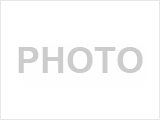 Плита перекрытия ПК 60-15-8